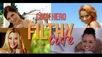 Cock Hero – Filthy Cute